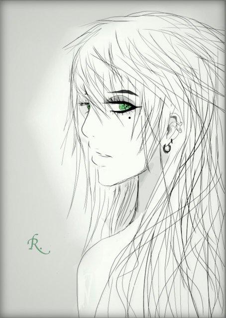 RE - Resha
