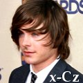 Photo de x-CasualZanessa