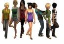 Photo de Sims-Lhistoire-de-sa-vie