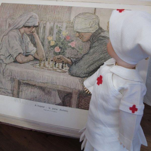 COMMÉMORATION DU 11 NOVEMBRE 1918 (Rediffusion)
