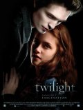 Photo de mlle-twilight42