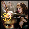 Hunger-Games-Fans-Page