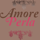 Photo de Amore-Perla