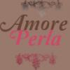 Amore-Perla