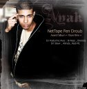 Photo de officiel-Ayak