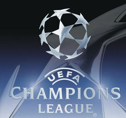 3ème tour qualificatif Champions League