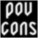 Photo de povcons-2010