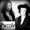 Photo de Puzzle-hs