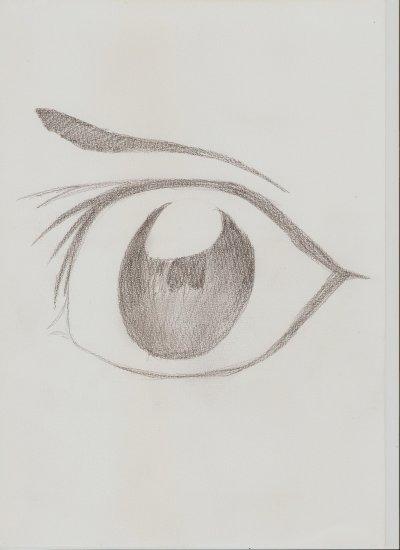 voila quelque dessin