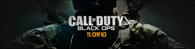 [CoD 7] .:: Call Of Duty : Black Ops ::. [Nouvel Opus]