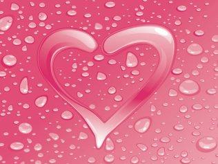 """Para o """" Kin """" Com Muito Carinho e Amor..."""
