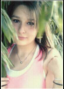 C'st Moi.:$
