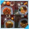 Mon régime avec Comme j'aime :)
