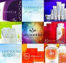 Photo de copro-global-jeunesse
