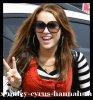 x-Miley-Cyrus-Hannah-M