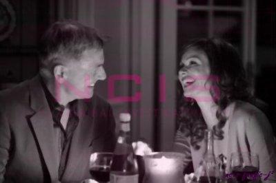 NCIS fanfiction Tony et Ziva secrètement datant