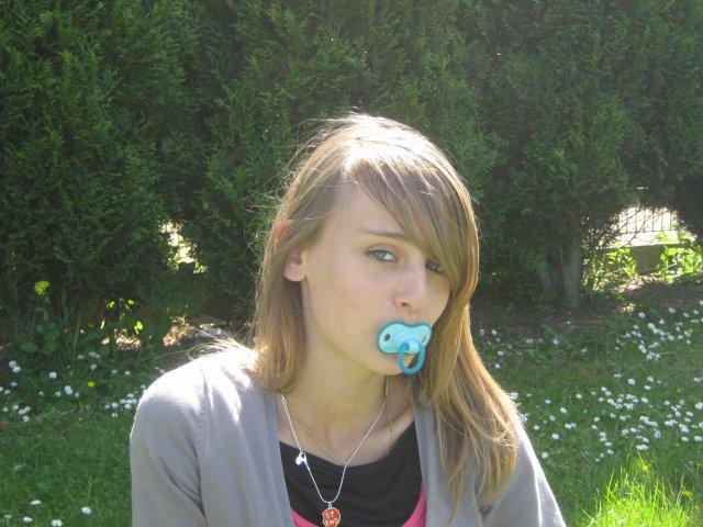Blog de Melle-Adeliiyne