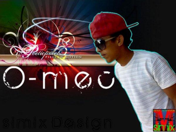 MC-O-MEC