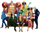 Photo de lapinou-one-piece