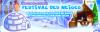 Nouveauté: Festival des neiges
