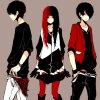 KumiAndLia-Story