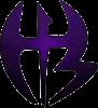 HardyBoyz57