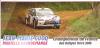 CITROEN C4 WRC - JEAN-MARIE CUOQ