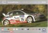 POUR ECHANGE - PEUGEOT 206 WRC - (2001)