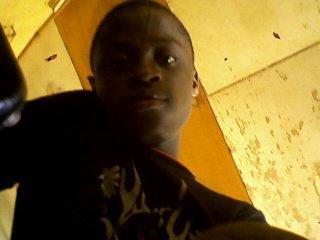 BENJI BOY
