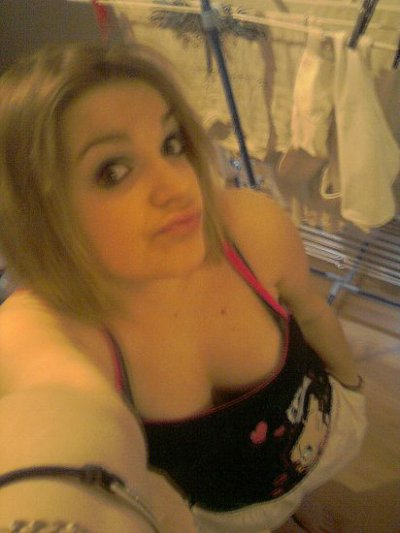 Heey ' dis moi ske tu pense de moi ;)