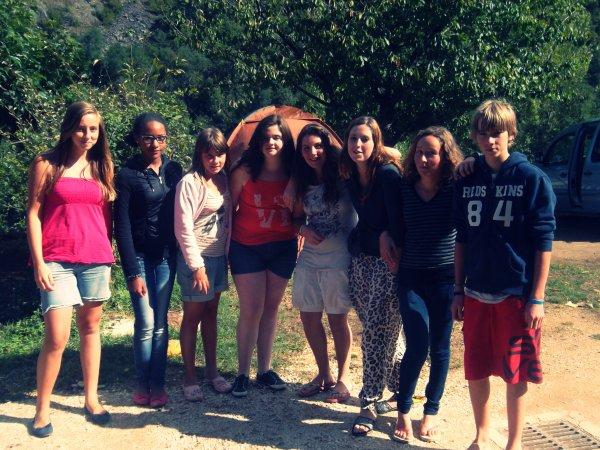 SUMMER 2012 ♥ .