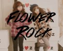 Photo de Flower-Rock-Kpop