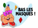 Photo de BAS--LES--MASQUES