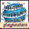 playmostars
