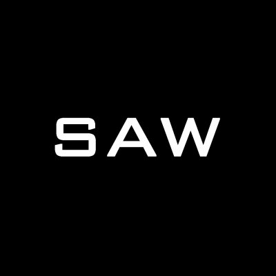 "les films ""saw 1.2.3.4.5.6.3d"""