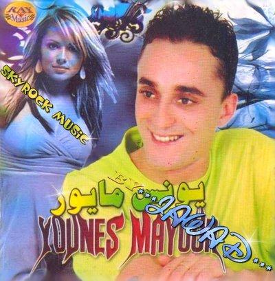 2010 IDSA TÉLÉCHARGER DJ FRONTIRES RA SANS