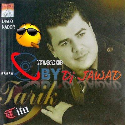 Tarik Tito 2012 (Disco Nador)
