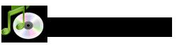 MiLOUDA 2012 (DiSCO MELiLLiA) CD Quallity !