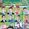 Stars Rifland 2012 (Disco Almeria)
