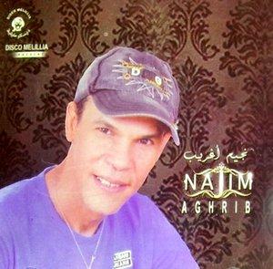 Najim Aghrib 2013