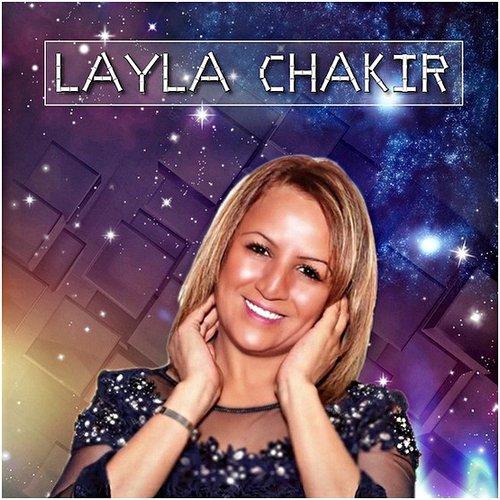 Laila Chakir (2015)