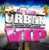 URBAN-VIP