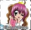 Alison-revolution