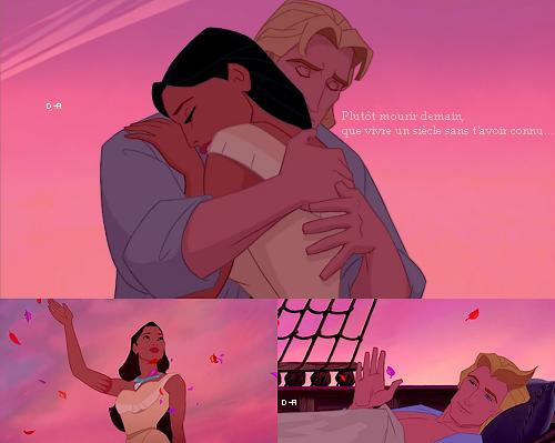 PocahontasQuote