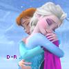 Disney-Royal