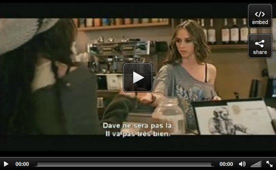 News Jennifer Love Hewitt ♥
