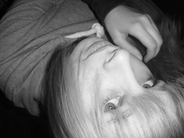 Jùdith * BlondeOnBlonde* Yeah ♥
