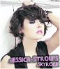 jessica-stroups