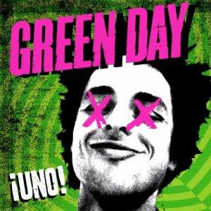 Du nouveau pour Green Day