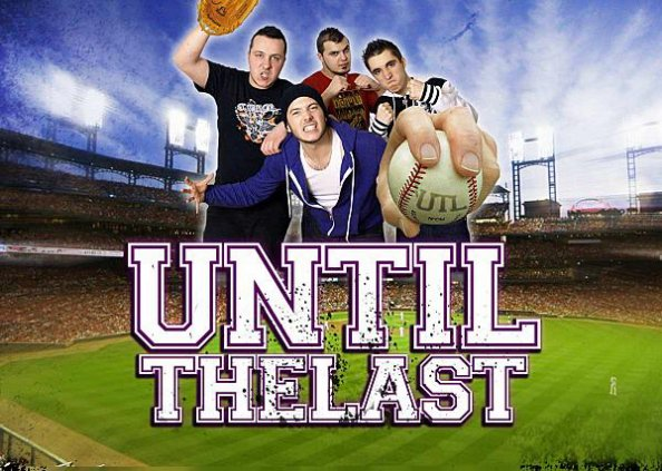 Until the last